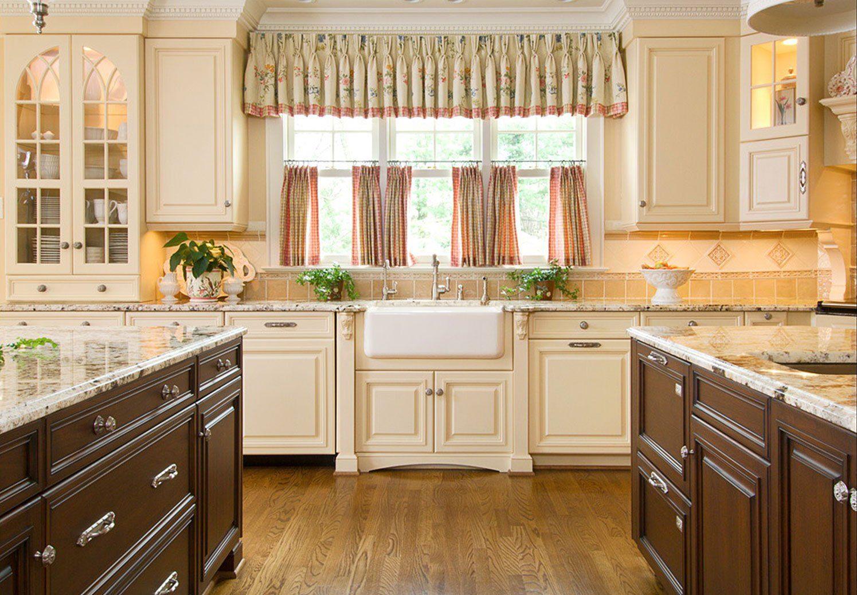 Küche k design küche wand farben mit creme schränke  at last wählen sie die