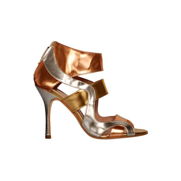 FOOTWEAR - Sandals De Siena shoes Doii08KBoq
