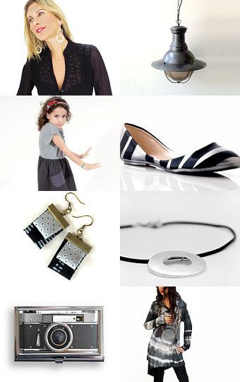 Passover gift ideas  by mira (pinki) krispil on Etsy--Pinned with TreasuryPin.com