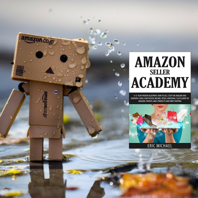 I have a surprise for all of you💃 Our offers are for a whole week!! Offer is Available now.  Hurry up!!  http://amzn.to/2dcw0O5   #Income #HomeBusiness #Business #AmazonSellerAcademy #Amazon #FBA #Amazongold #bookreaders #usabookstore #amazonusa #companys #concerns #customerfeedbacks #customerfeed #thriftsale #useditems #yardsales #stressbusters #goalsachiever #10dollars
