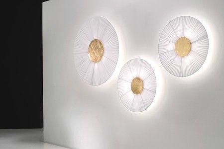 Online kopen wholesale italiaanse ontwerp lampen uit china mooie