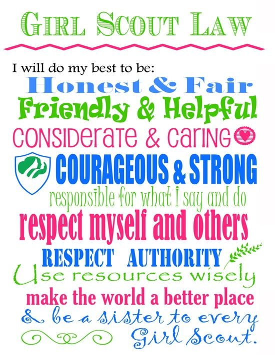 a3329f2fa1ed891156df97d467f3be33 together with girl scout pledge coloring page good for girls to do last few on girl scout promise coloring book likewise girls scout law coloring book cover makingfriendsmakingfriends on girl scout promise coloring book furthermore girl scouts respect authority print all the pages to make a on girl scout promise coloring book additionally girl scout promise coloring pages daisies girls scout law coloring on girl scout promise coloring book