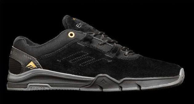 High Top Z Brokatem Blink Alize 300817 Butyk Pl Butyk Buty High Tops Shoes Wedge Sneaker