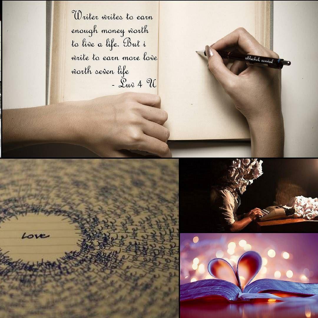 #love #relationship #quote #luvabhi #luv4u http://ift.tt/1ImJJb5