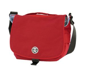 Crumpler 5 Million Dollar Home Camera Bag