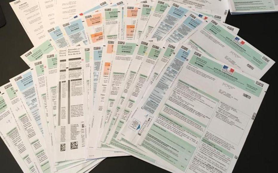 Epingle Sur Des Info Fait D Hiver Affaire Justice Petitions