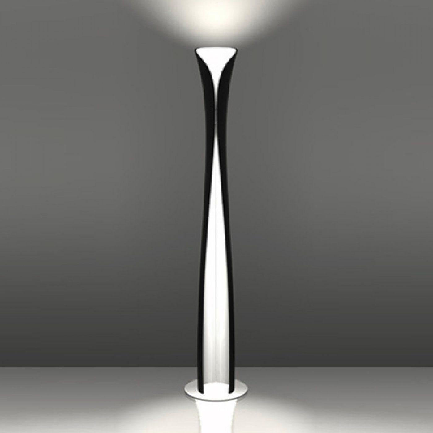 lampadaire cadmo d 39 artemide lampadaires et d co. Black Bedroom Furniture Sets. Home Design Ideas