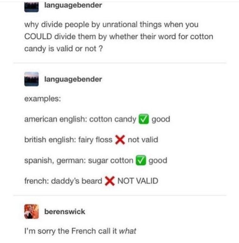 Daddy S Beard Funny Af Memes Funny Tumblr Posts Tumblr Funny