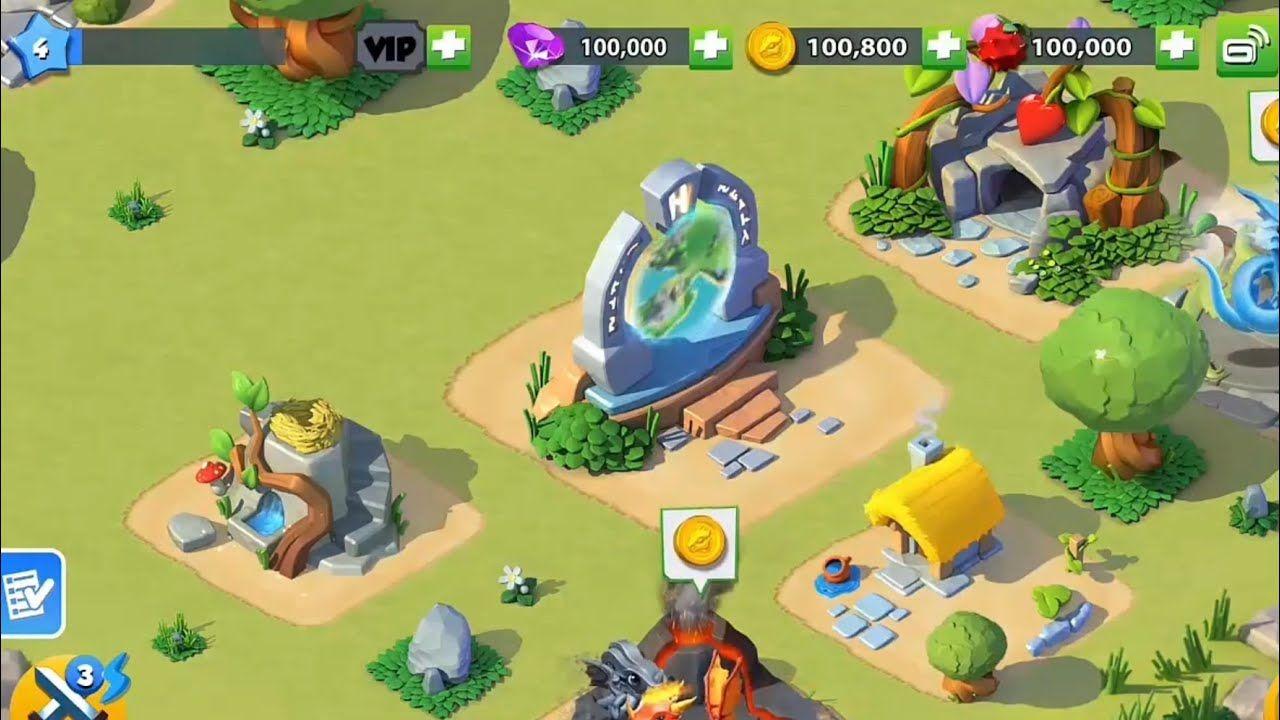 13++ Golden dragon game app advice
