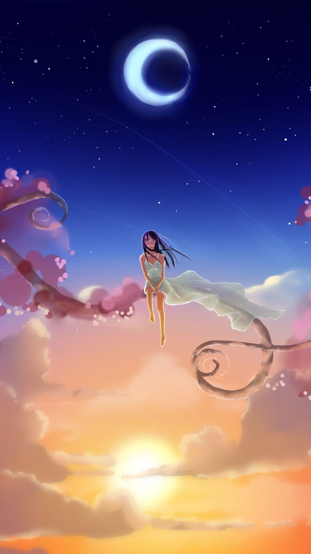 Anime Wallpaper 1366x768 : anime, wallpaper, 1366x768, Valerie, Adkins, Wallpaper, Anime, Iphone,, Wallpaper,, World