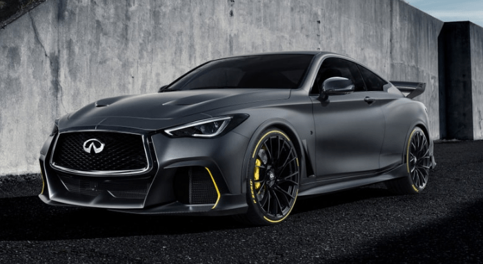 2021 Infiniti Q60 Coupe Ipl Value In 2020 2015 Infiniti Infiniti Infiniti Q