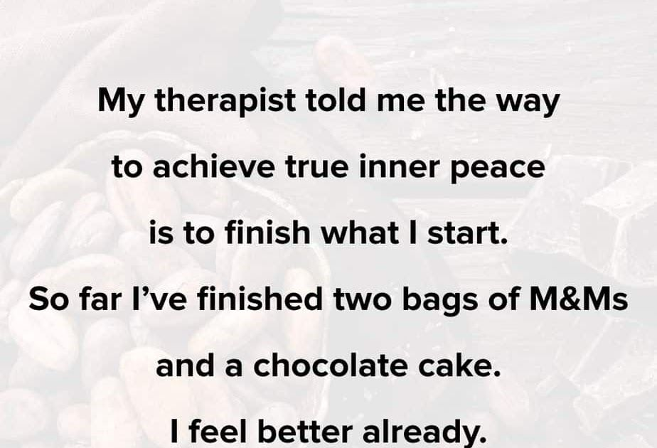 16 List Of Inspirational Quotes For Work 120 Funny Inspirational Quotes Cele Graduation Quotes Funny Funny Positive Thinking Quotes Free Inspirational Quotes