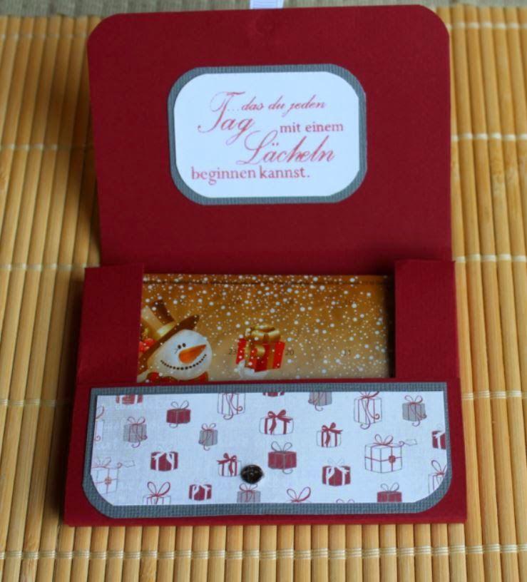 adventskalender to go www herzschl pinterest adventskalender weihnachten und. Black Bedroom Furniture Sets. Home Design Ideas