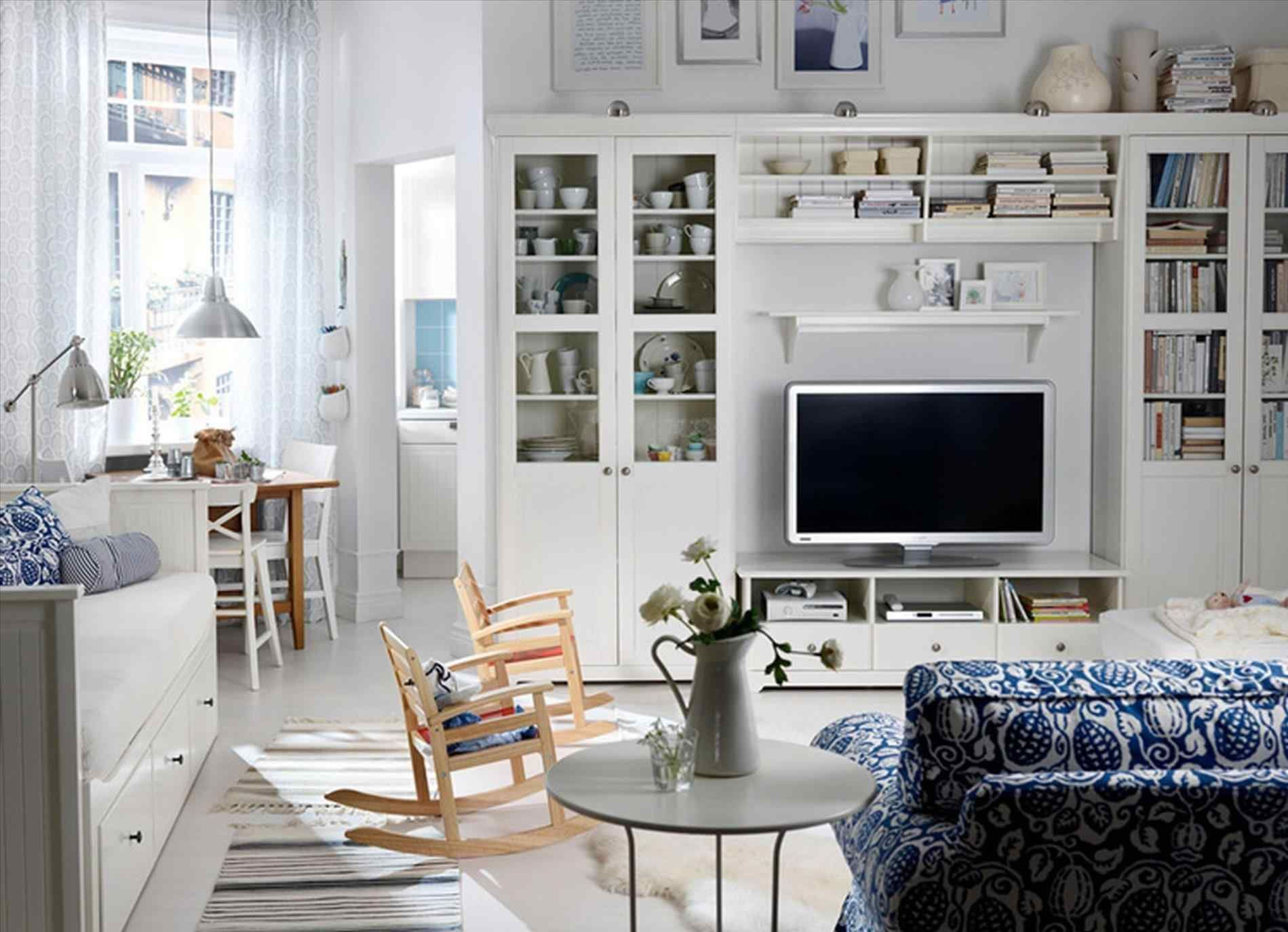 Wicked top and awesome interior design ideas with ikea furniture https breakpr also rh pinterest