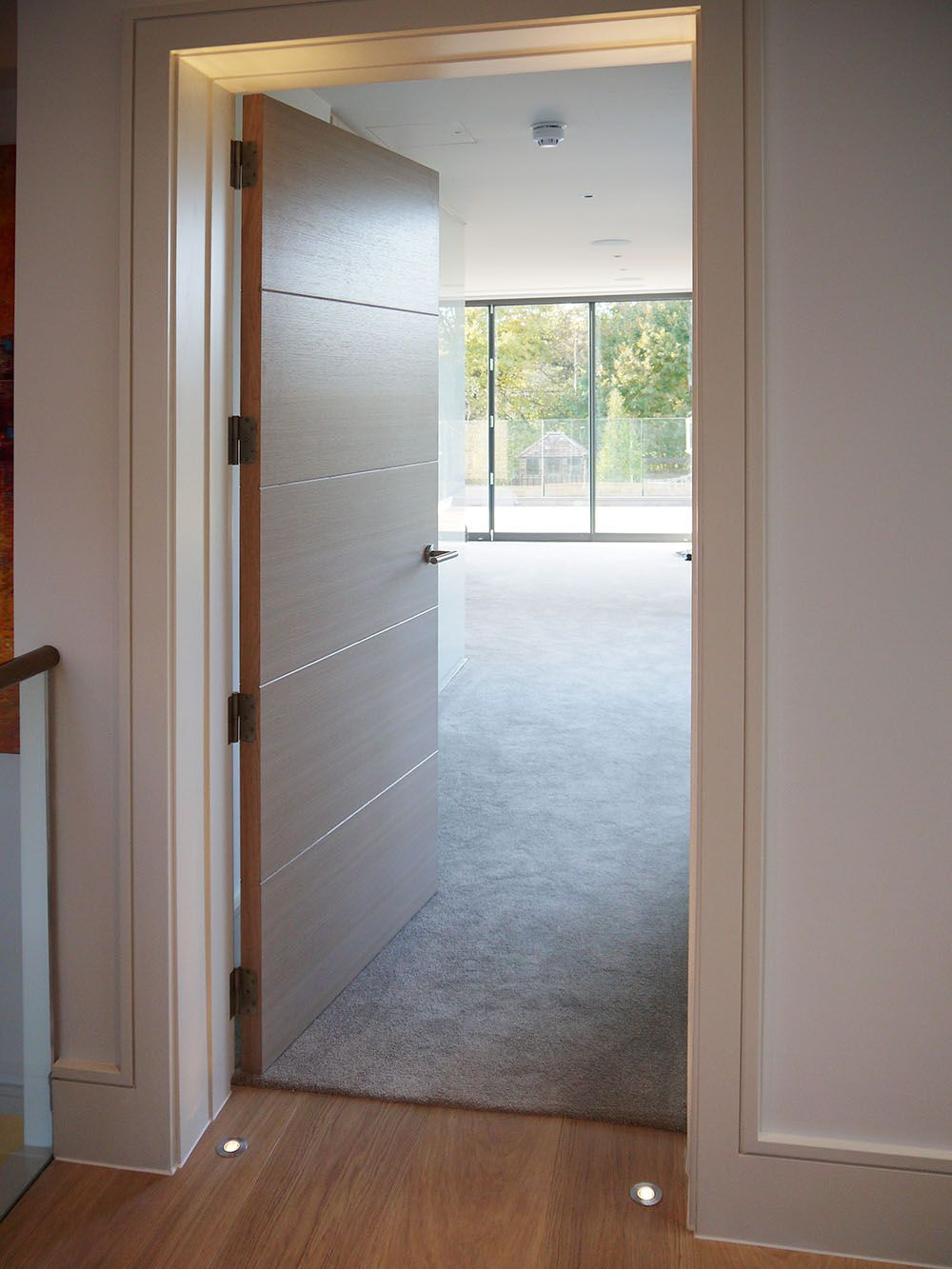 open bedroom door - How To Unlock Bedroom Door