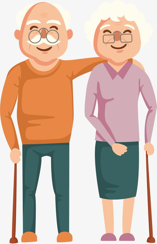 A Kindly Two Old Men Vector Png Two Old Men Kindly Png Transparent Clipart Image And Psd File For Free Download Old Man Cartoon Man Vector Old Men