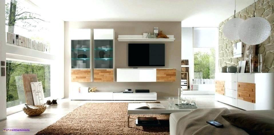 40 Qm Wohnung Einrichten Elegant 10 Qm Zimmer Einrichten Das Living Room Colors Living Room Entertainment Center Living Room Entertainment