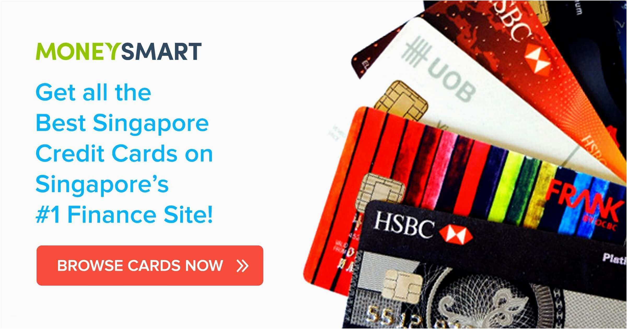 Hsbc Credit Card Singapore Login | mamiihondenk org
