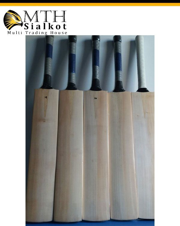 Online 4 Bats Only 575 One Bat 150 Good Quality Plain English Willow