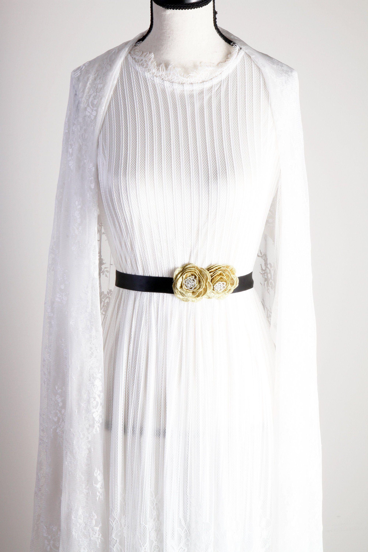 19+ Wedding dress belts amazon info