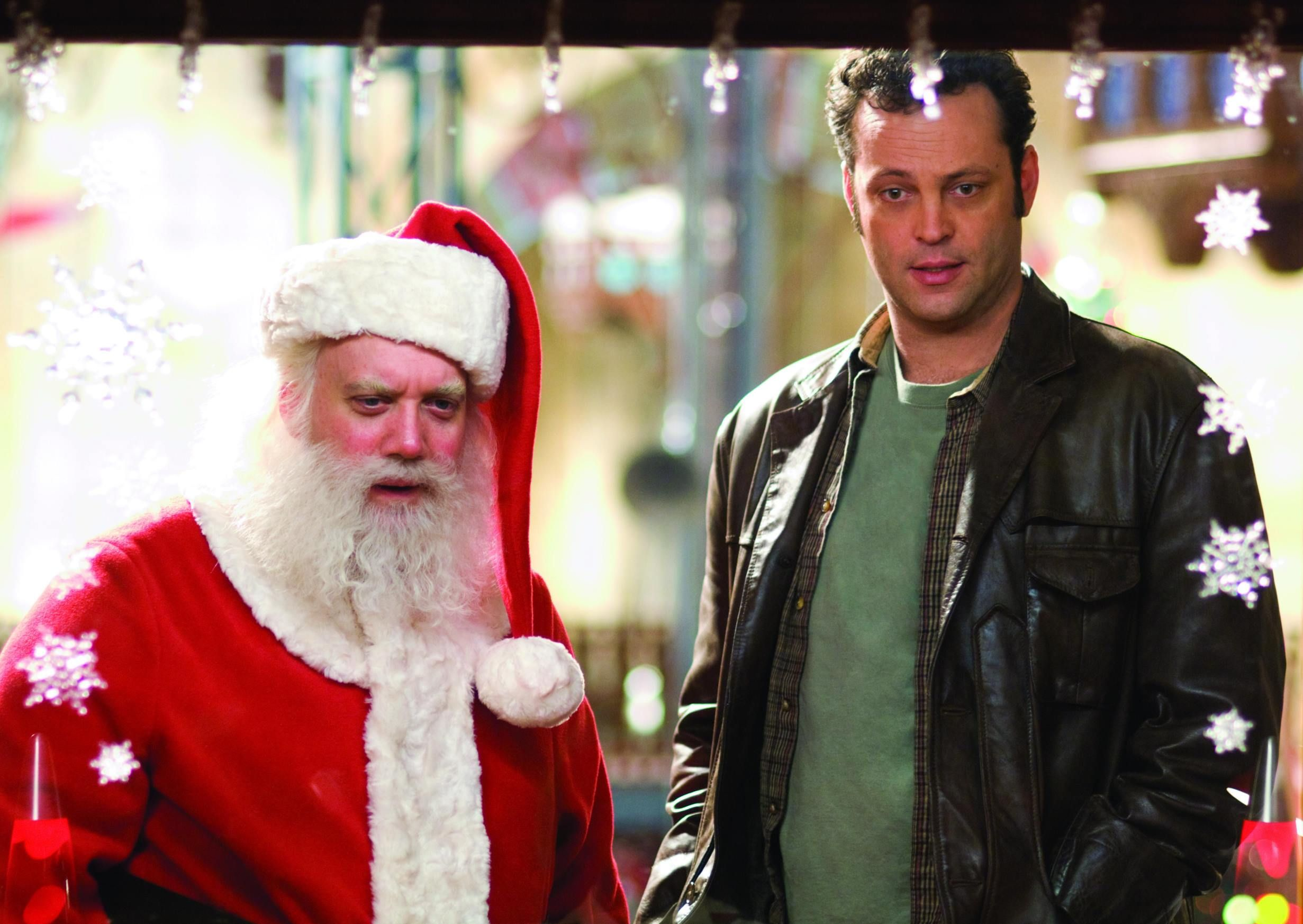 Vince Vaughn\'s career in movies | Comedy Movies I Like | Pinterest ...