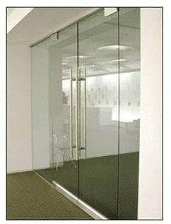 Glass Entry Shower Door Handles Sliding Doors Interior Shower Doors