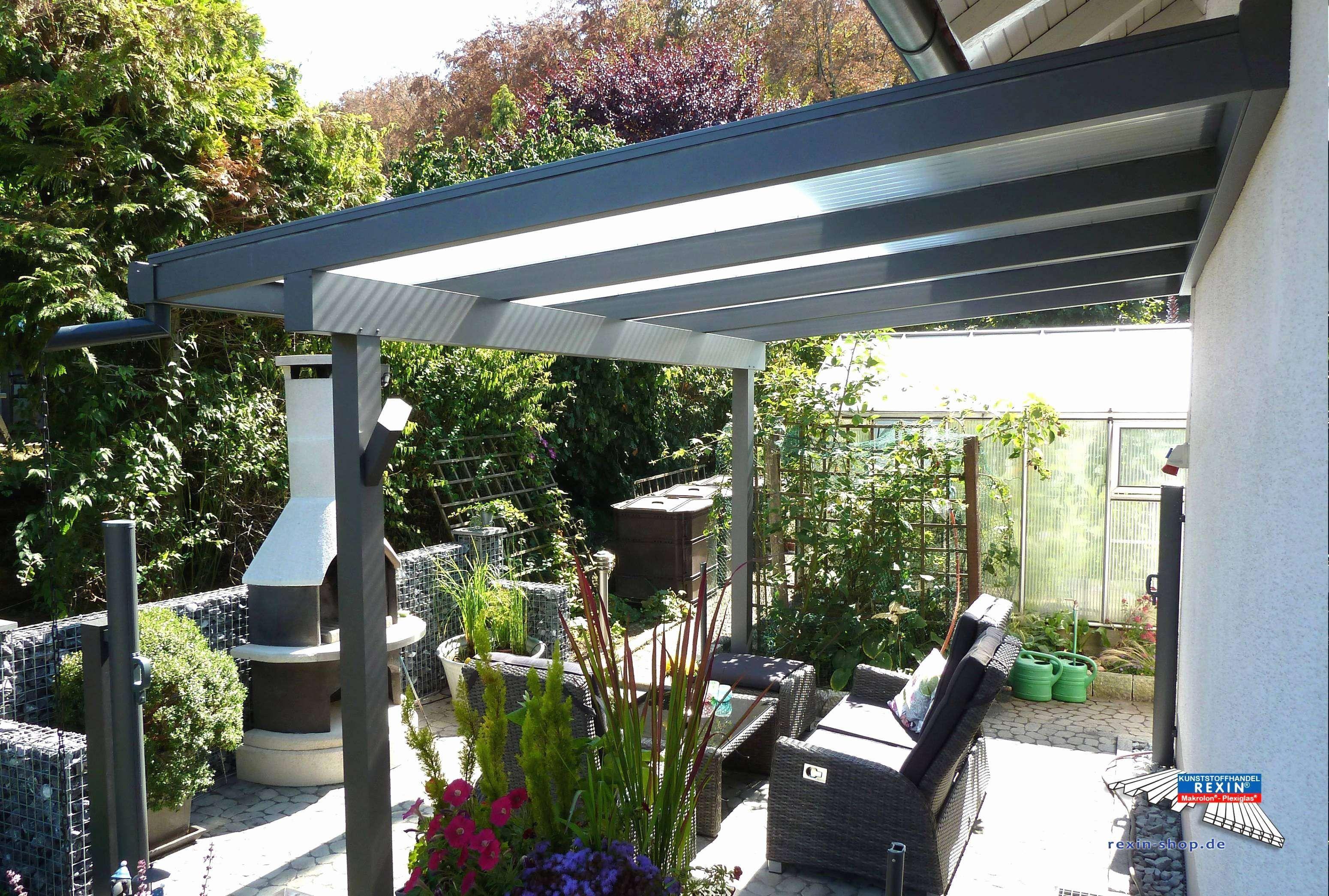 Luxus 43 Zum Wasser Im Kleinen Garten Front Backyard