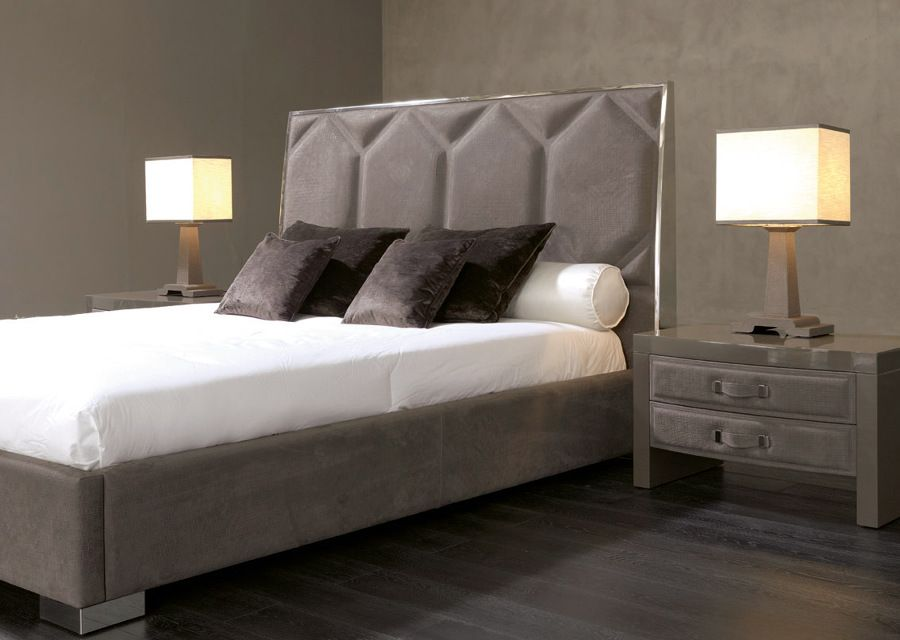 Rugiano Mobili ~ Letto souffle rugiano lux extra bedrooms and