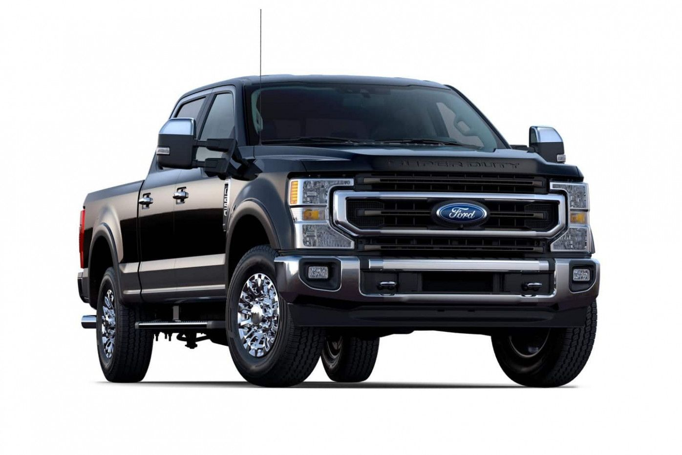2020 Ford King Ranch F250 History In 2020 With Images Car