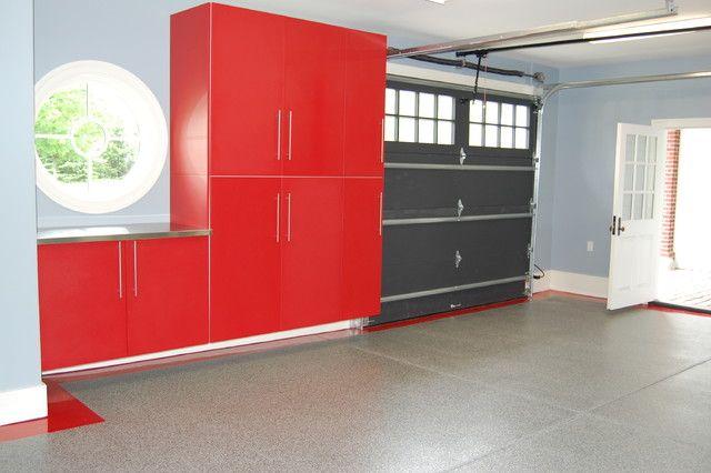 luxury-garage-mylusciouslife-garages-design-ideas-interior-home-design-ideas.jpg (640×426)