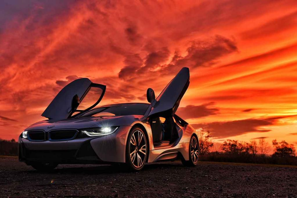 How About That Sunset Bmw I8 Pinterest Bmw Bmw I8 And Cars