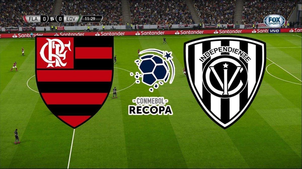 Assistir Agora Flamengo X Independiente Del Valle Ao Vivo Online E De Graca No Dazn Sul Americano Filipe Luis Arrascaeta