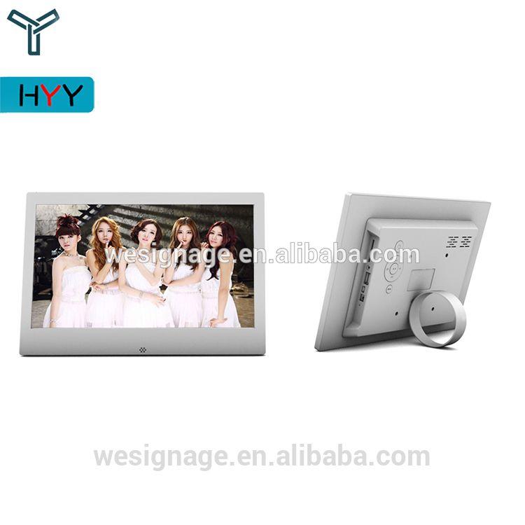1920*1080 2GB memory 12.5\'\' china tablet pc windows 10 manufacturer ...