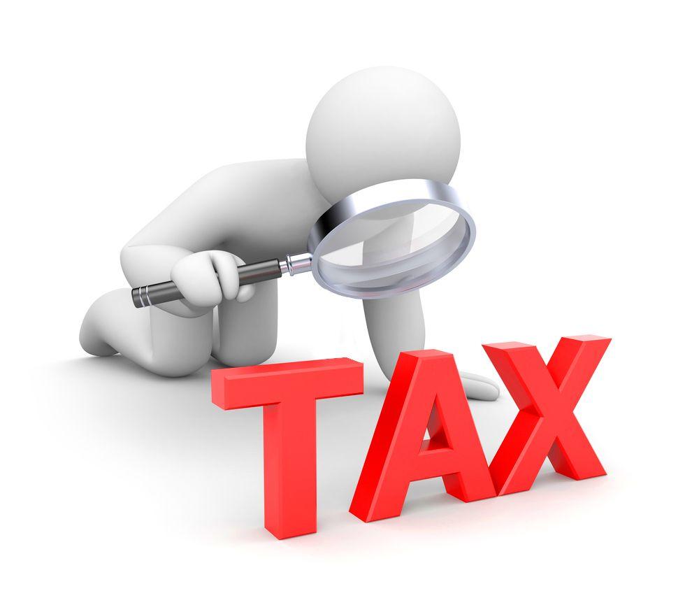 Tax trivia the word tax originates from the latin verb