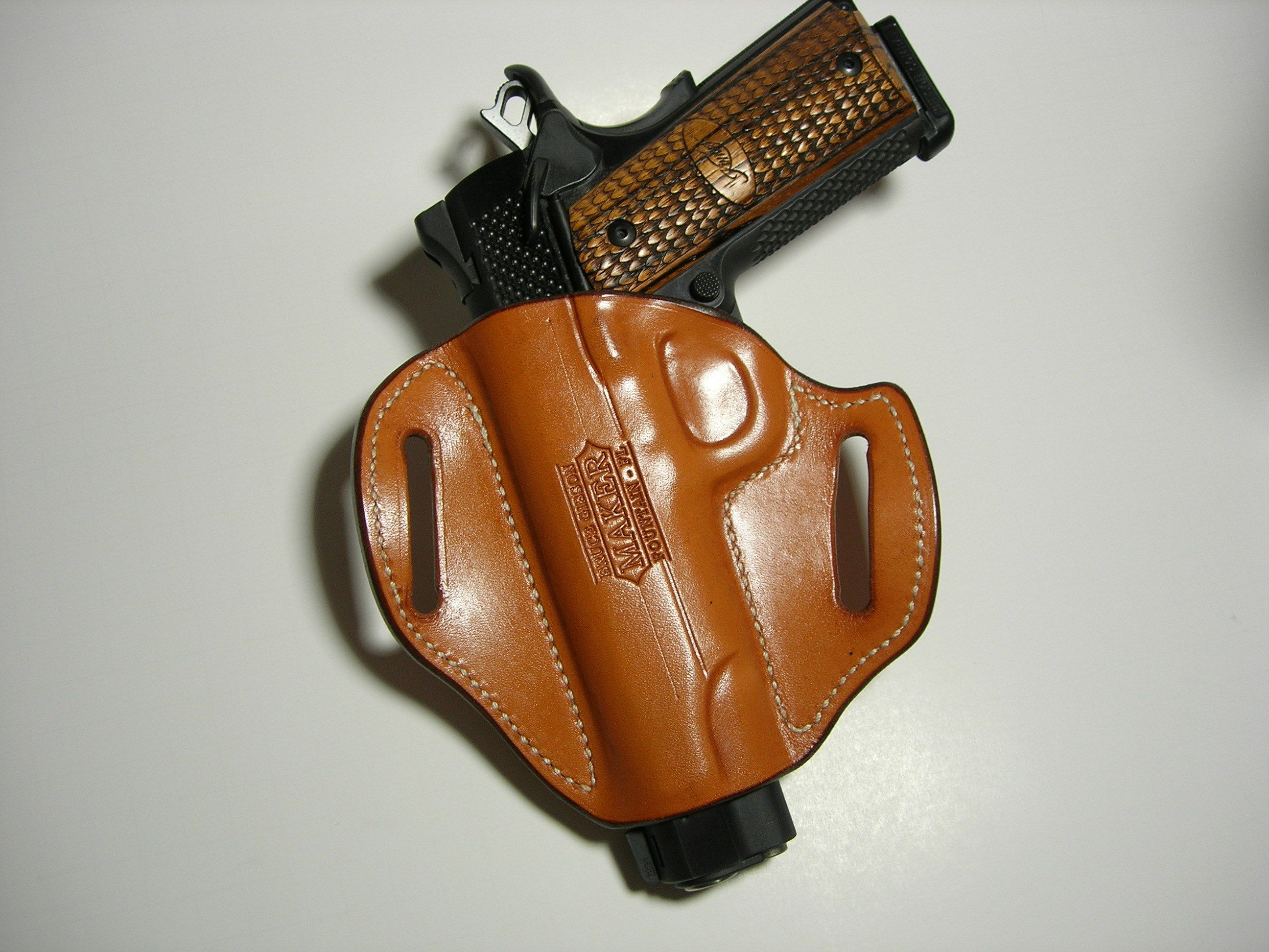Belts Bags Custom Leather Gunleather And Cowboy Gear Cowboy