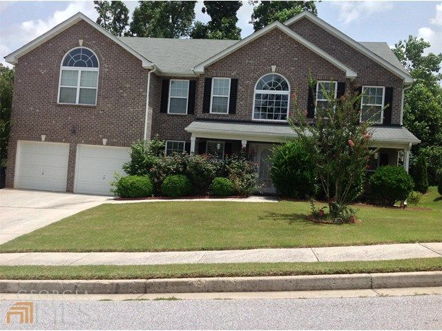 Click here to see this home http://jenniferrogers.ga.exprealty.com/property/86-7519646-3064-Running-River-Ct-Douglasville-GA-30135