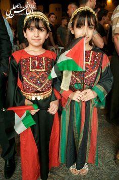 palestine culture - Google Search