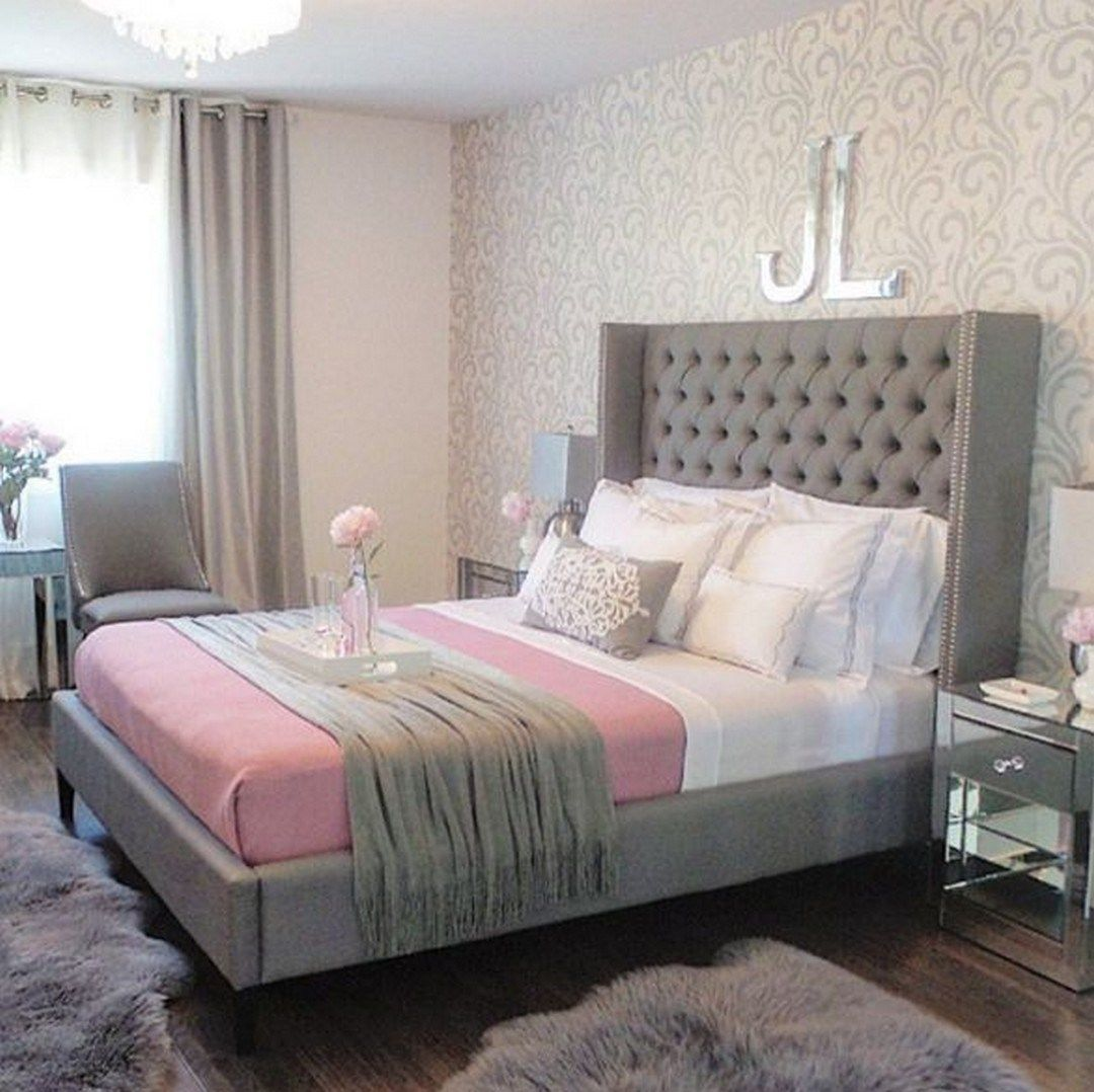 99 Best Ideas To Make Your Bedroom
