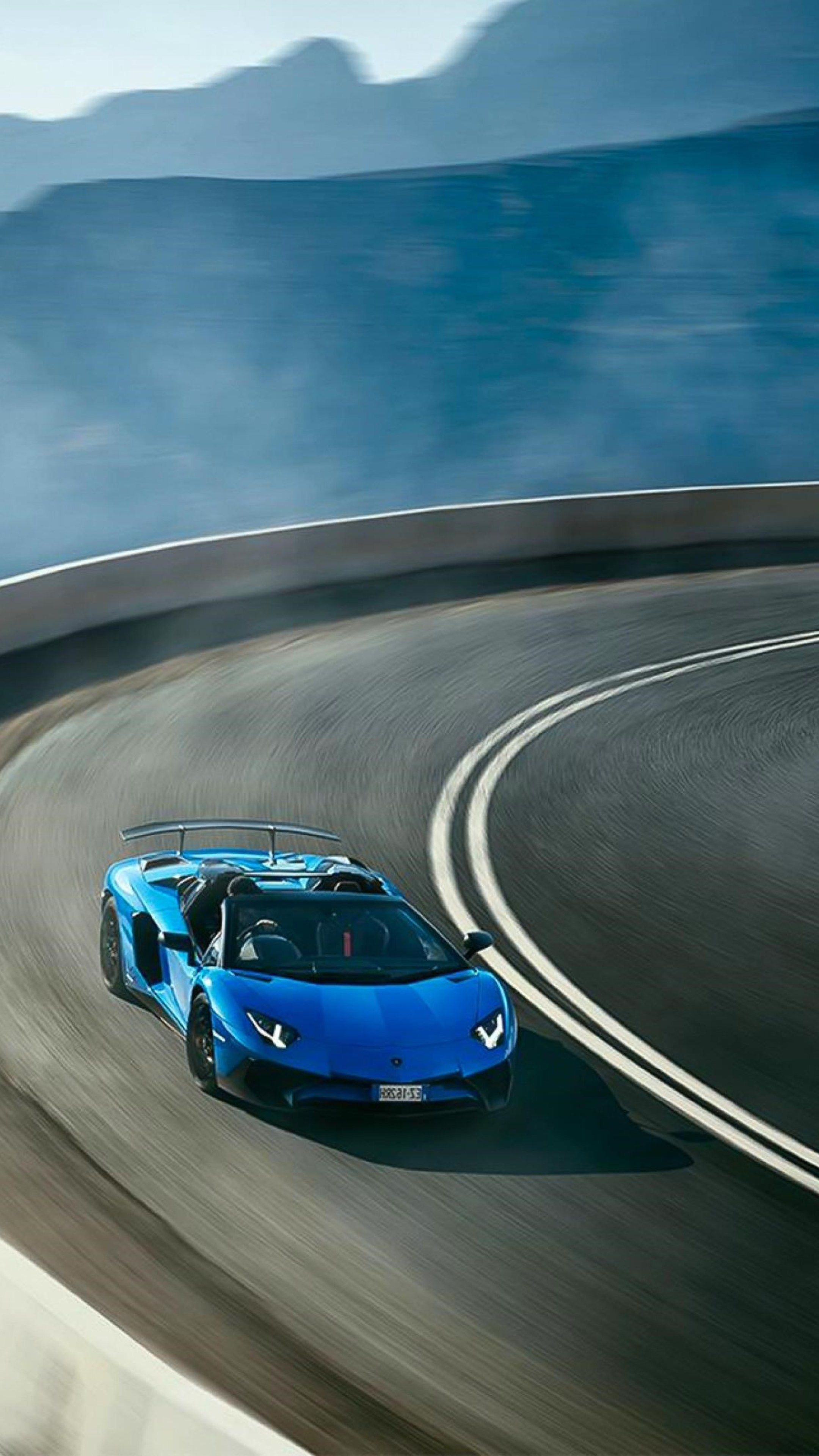 Cars Aventador Lp750 wallpapers hd 4k