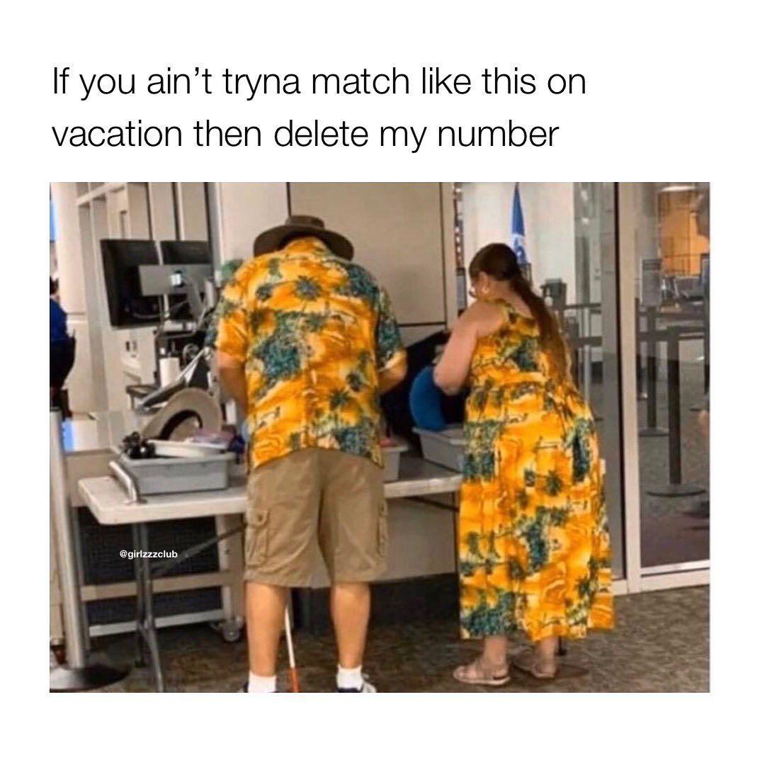 Meme S Quotes Memes Its Memes Laughing Memes Memes Quotes Funnie Memes I Meme Truthful Memes Happy Meme What Memes Enco Memes Me Too Meme Pretty Meme