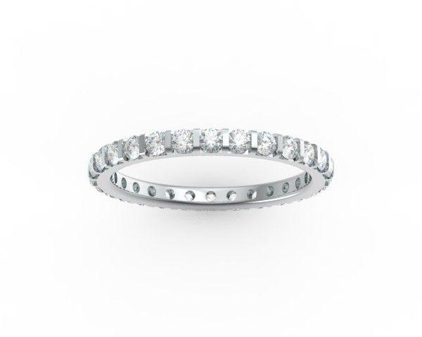 Womens Wedding Band Jewelry Pinterest