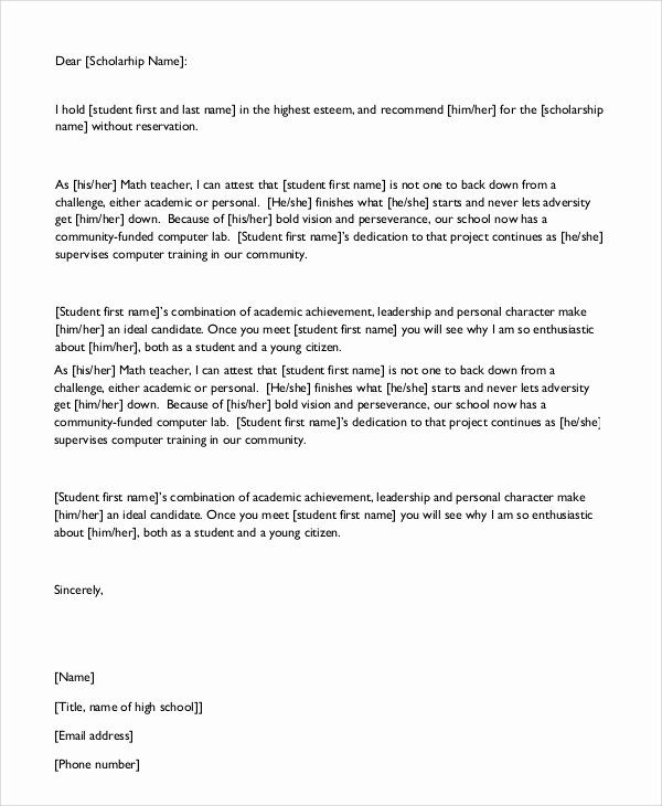 Character Reference Letter For Citizenship from i.pinimg.com