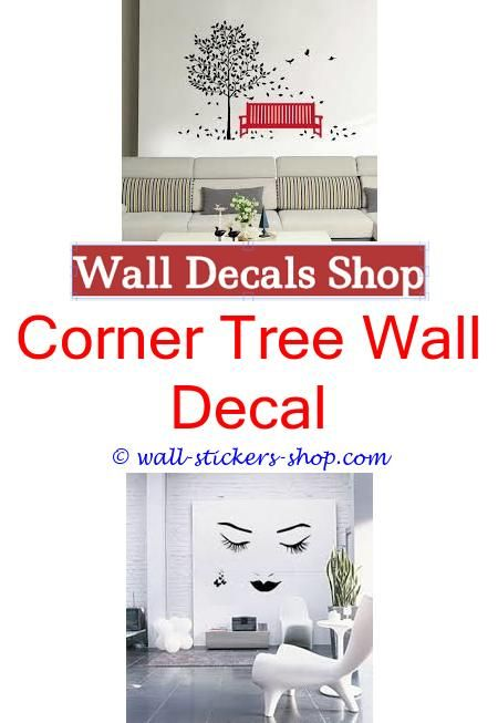 Beach themed wall decals wall decals princess room cherry blossom wall art decals where to buy wall decals where to get wall decals made tree wal