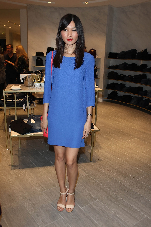 Pin By Too Hernndez Quezada On Best Feet Ever Pinterest Lgs Slim Fit Ladies Shirt Blue White Plaid Biru Muda M Gemma Chan Fashion And Style