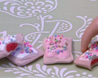 Lebkuchenhaus für amerikanisches Mädchen von MyGirlClothingCo
