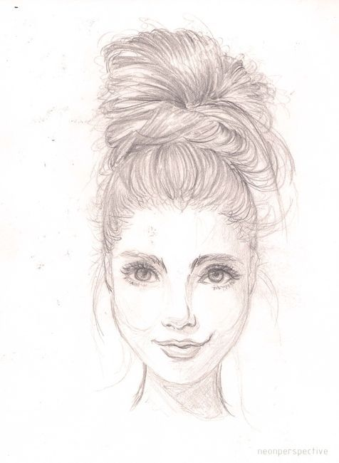 wanna learn w to sketch/draw like this! | crafty little ideas ...