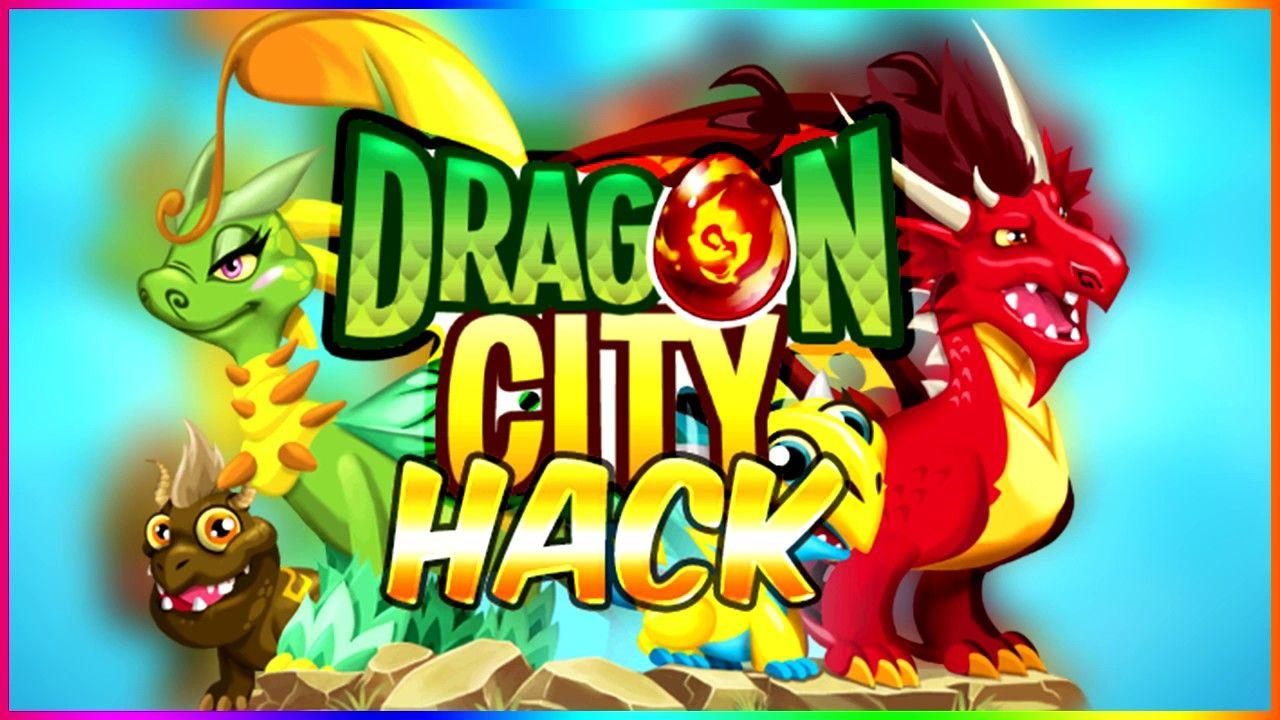 download file dragon city hack.zip