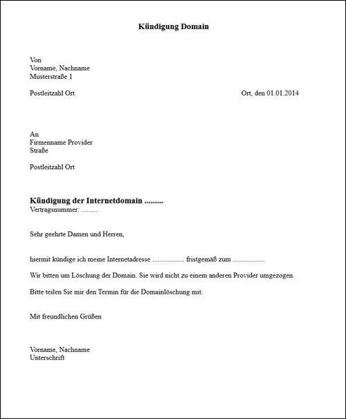 Mietbescheinigung Vorlage Fill Online Printable