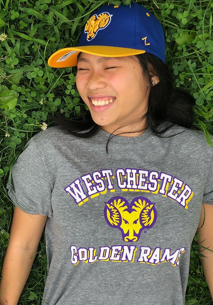 West Chester Golden Rams Gear 9fdc56cbf