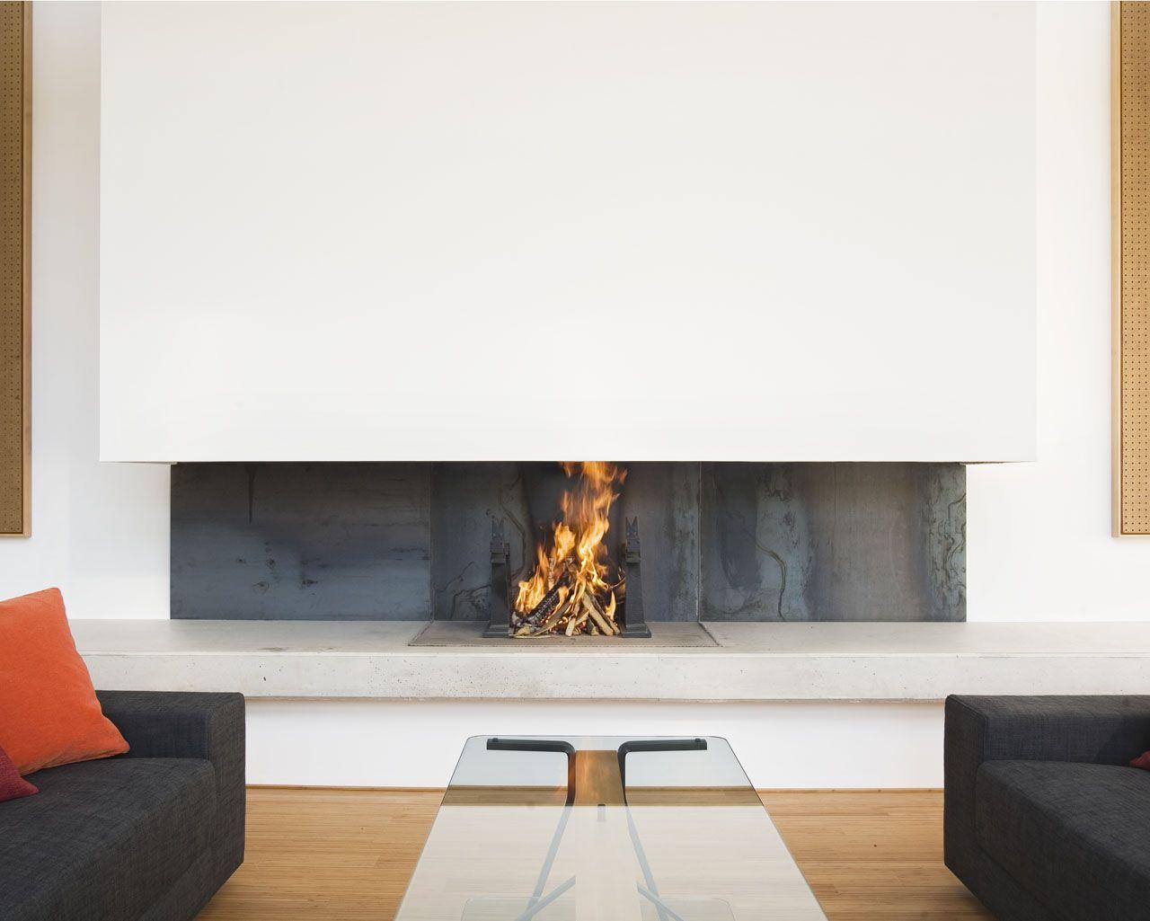 offene kamine lenz und d rrenberg gmbh cozy fire. Black Bedroom Furniture Sets. Home Design Ideas